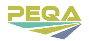 peqatac-logo