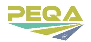 program-evaluation-quality-assurance