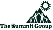 The Summit Group and Navigators