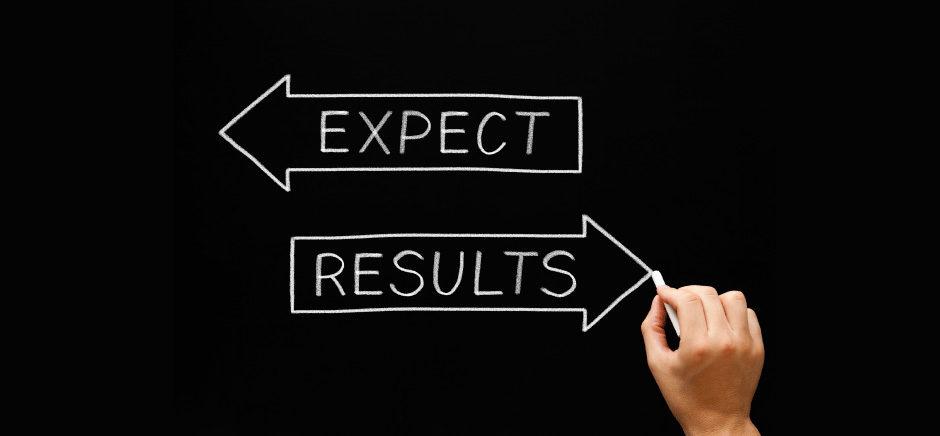 Banner image for Motivational Interviewing Strategies blog