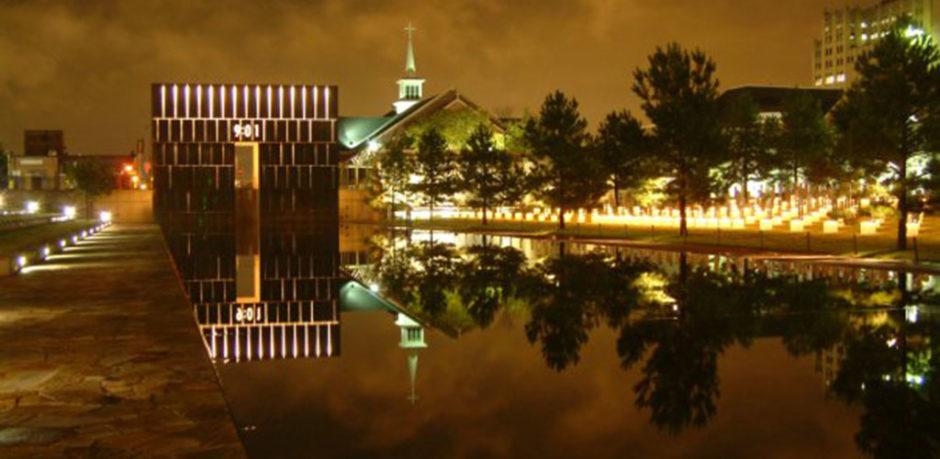 The_Oklahoma_City_National_Memorial__Museum-optimized-940x459.jpg