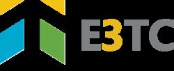 E 3 T C
