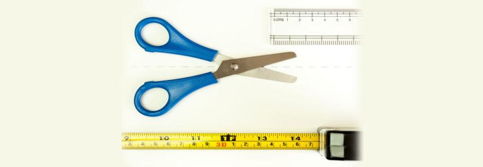 measure-twice-cut-once