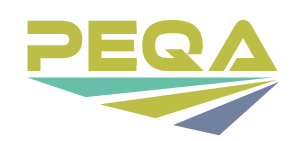 Technical Assistance Center for Program Evaluation and Quality Assurance (PEQA)