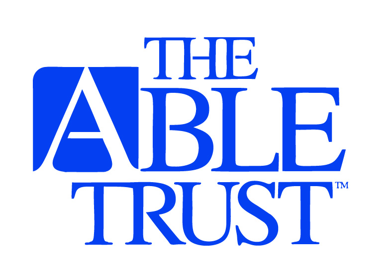 The Able Trust or the Florida Endowment Foundation for Vocational Rehabilitation